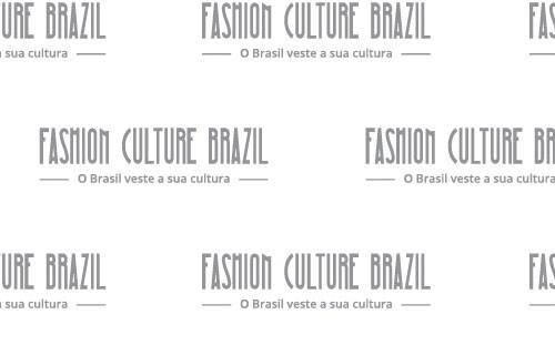 Identity – Fashion Culture Brazil